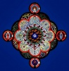 mandala-represent-connection-with-the-infinite-e1370003651817